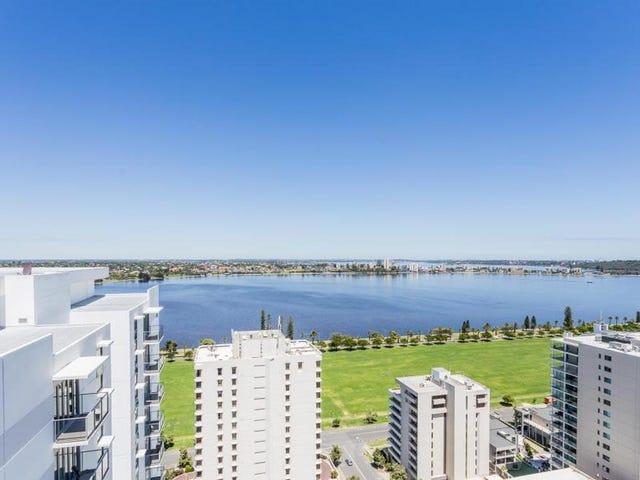 71/155 Adelaide Terrace, East Perth, WA 6004