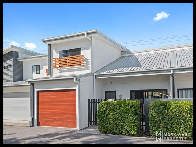 10/350 Musgrave Rd, Coopers Plains, Qld 4108