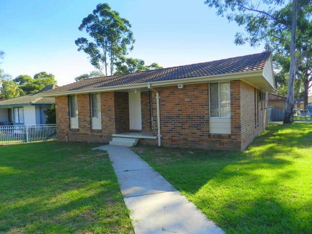 4 Petrie Close, Bidwill, NSW 2770