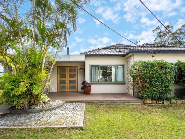 15 Murrami Avenue, Caringbah, NSW 2229