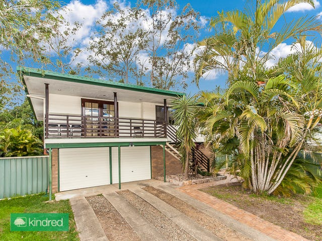 17 Carwell Ave, Petrie, Qld 4502