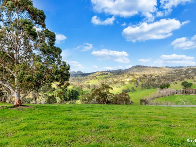613 Lower Hermitage Road, Lower Hermitage, SA 5131