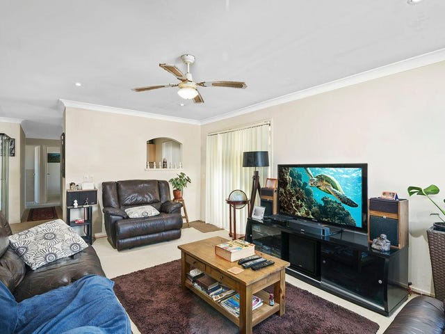 1/7 Banksia Broadway, Burleigh Heads, Qld 4220