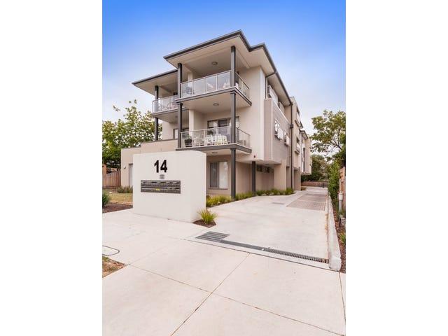 7/14 Landale Avenue, Croydon, Vic 3136