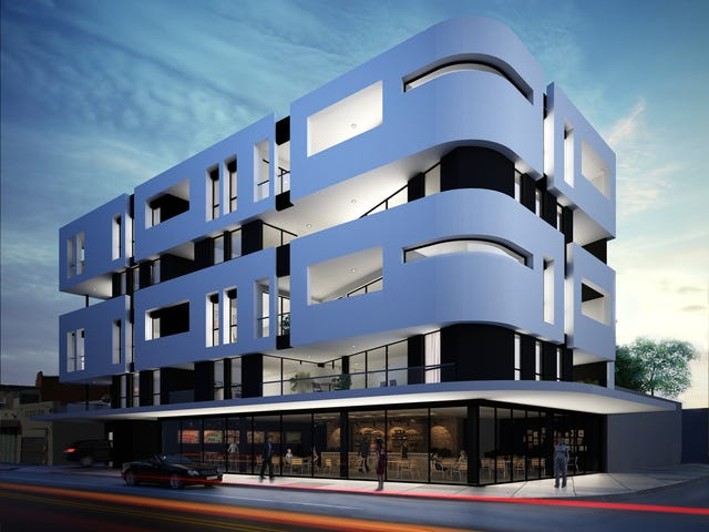 Apartments U0026 Units For Sale In Pascoe Vale, VIC 3044