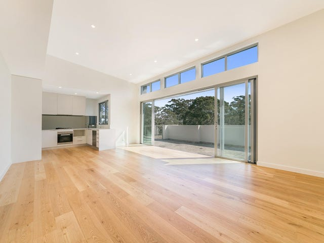 2401/177 Mona Vale Road, St Ives, NSW 2075