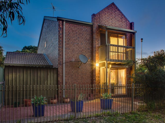 14/2 Brookside Road, Darlington, SA 5047