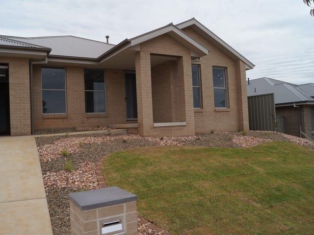 166 Ava Avenue, Thurgoona, NSW 2640