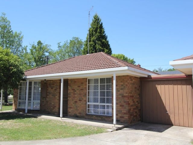 1/422 Ascot Street South, Ballarat, Vic 3350