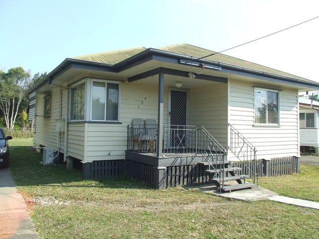 134 Granard Road, Archerfield, Qld 4108