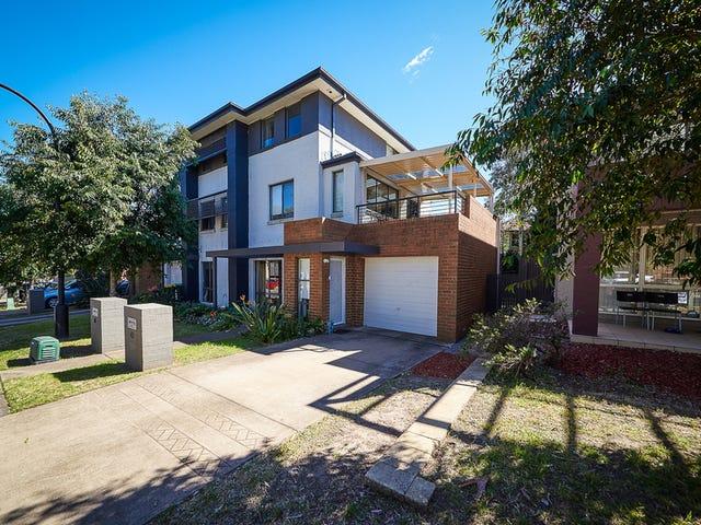 2/11 The Boulevard, Holsworthy, NSW 2173