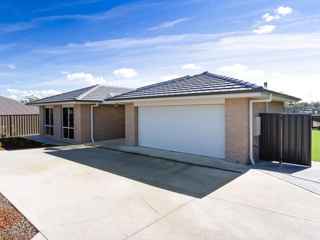 113 Buttaba Hills Road, Buttaba, NSW 2283