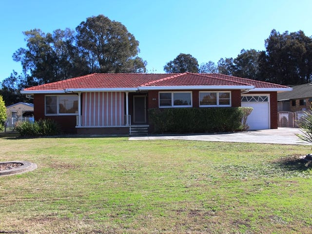 27 Lindsay Street, Cessnock, NSW 2325