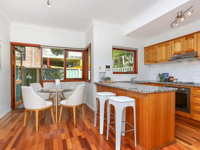 12/8A McDonald Street, Leichhardt, NSW 2040