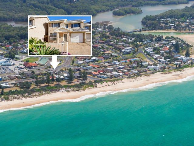 2/1604 Ocean Drive, Lake Cathie, NSW 2445