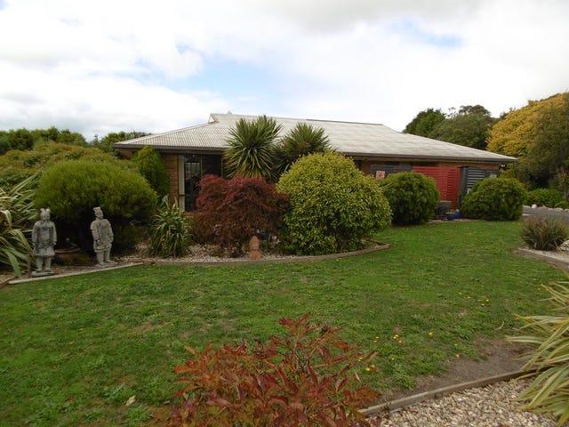 13 Norwood Street, Forest, Tas 7330