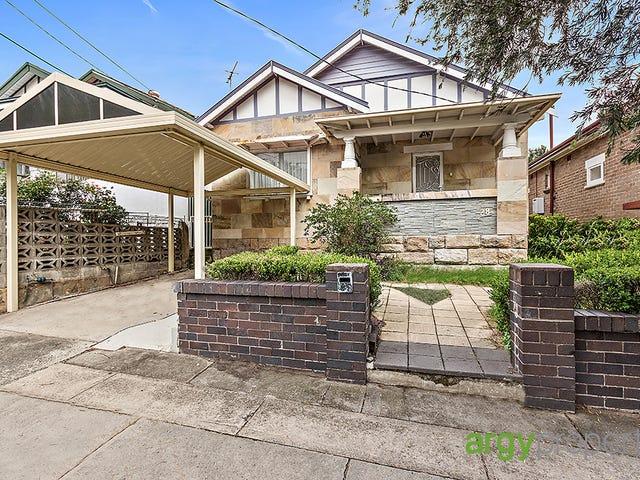 28 Wolli Creek Road, Banksia, NSW 2216