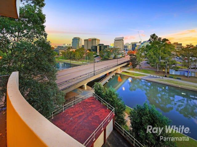 32/14-16 Lamont Street, Parramatta, NSW 2150