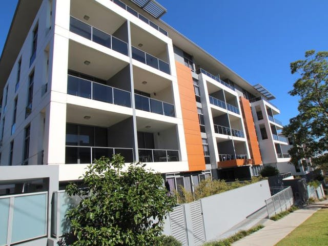 102/4-14 Merriwa Street, Gordon, NSW 2072