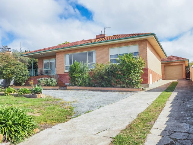 13 Bonanza Road, Port Lincoln, SA 5606