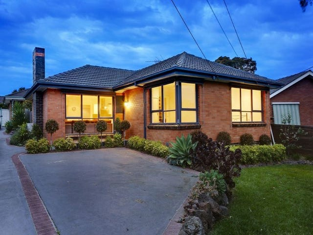 1/51 Tate Ave, Wantirna South, Vic 3152