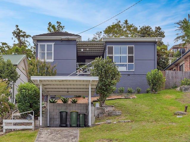 16 Carrol Avenue, East Gosford, NSW 2250