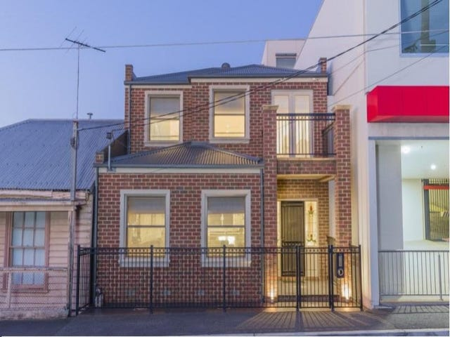 71 Little Ryrie Street, Geelong, Vic 3220