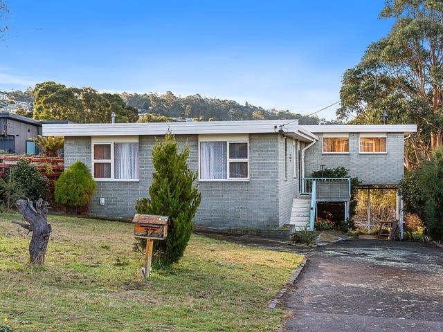 37 Garnett Street, Blackmans Bay, Tas 7052