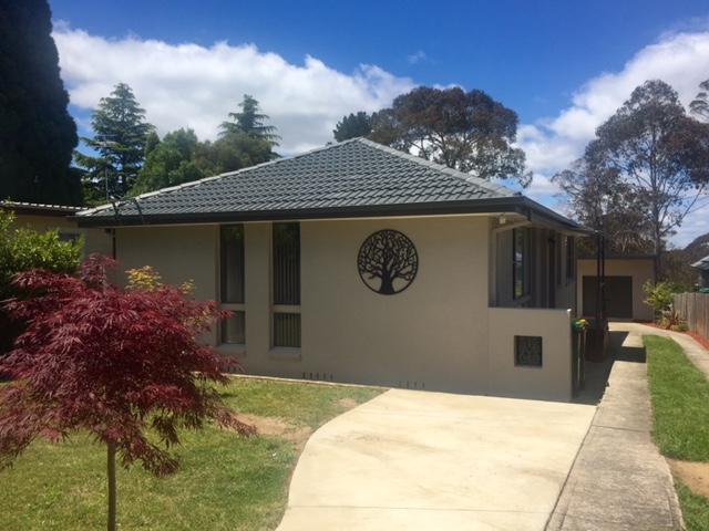 137 Hat Hill Road, Blackheath, NSW 2785