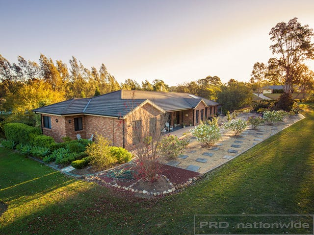 1 Darfield Close, Bolwarra Heights, NSW 2320