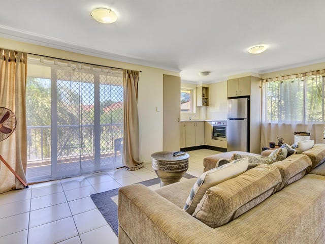 10/5 Rolan Court, Palm Beach, Qld 4221