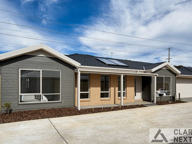 5/225 Sutton Street, Warragul, Vic 3820
