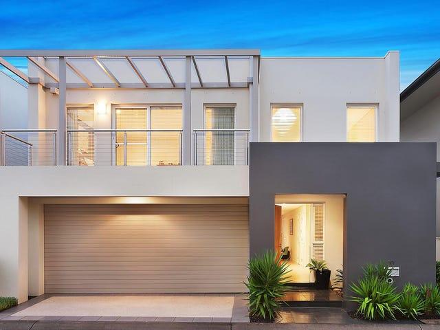 10 Waterstone Crescent, Bella Vista, NSW 2153