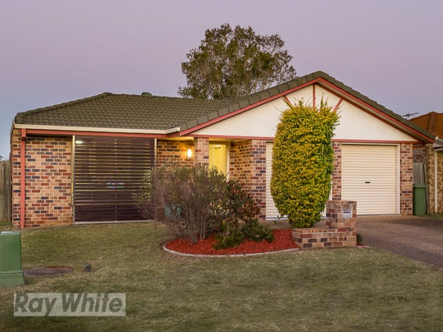 4 Achterberg Place, Victoria Point, Qld 4165