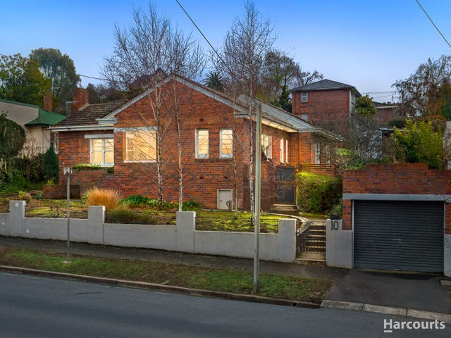 10 David Street, Newstead, Tas 7250