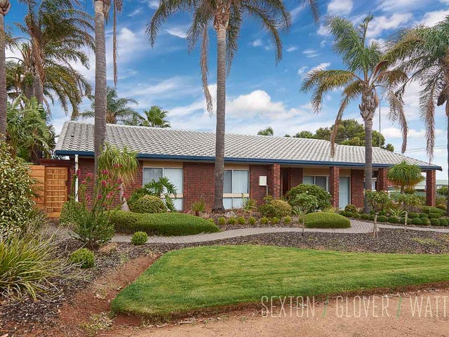 279 Adelaide Road, Murray Bridge, SA 5253