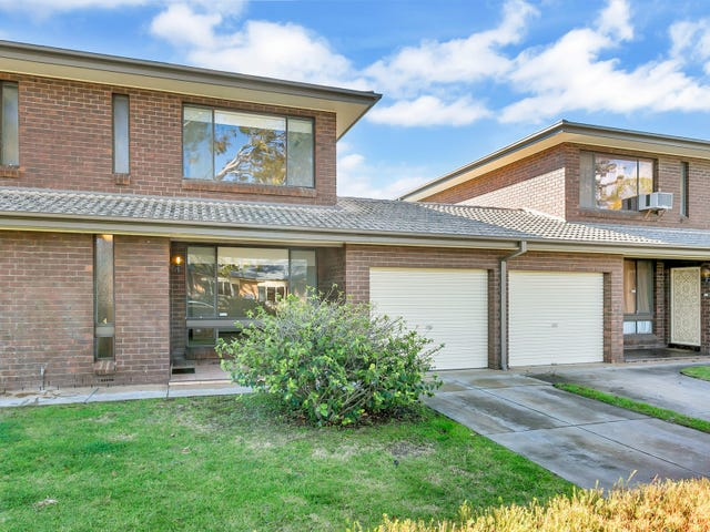 4/26 Barry Road, Oaklands Park, SA 5046