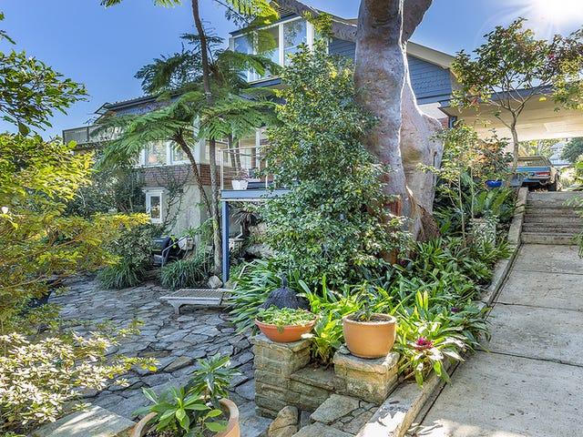 21A Bannerman Street, Cremorne Point, NSW 2090