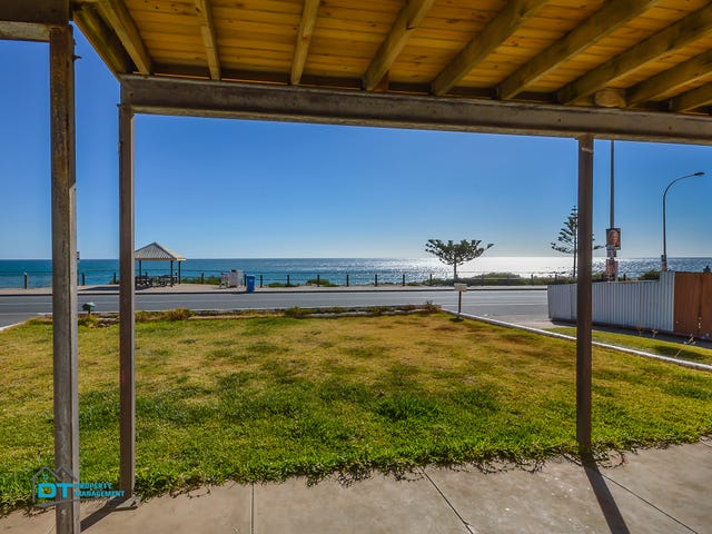 35B Esplanade, Christies Beach, SA 5165