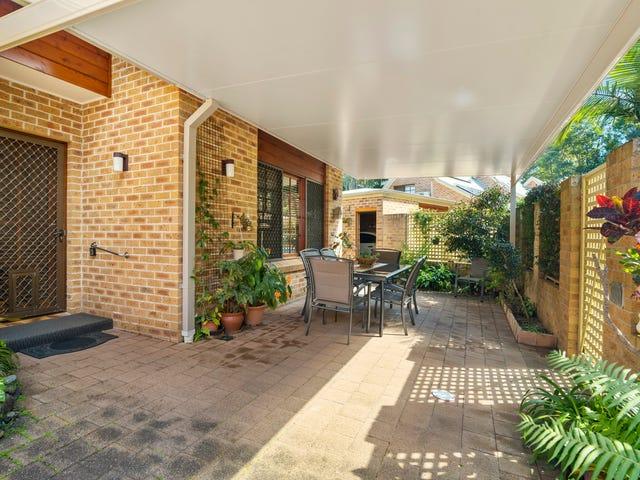 5 Carramar Drive, Tweed Heads West, NSW 2485