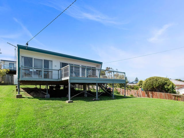 20 Gambier Street, Apollo Bay, Vic 3233