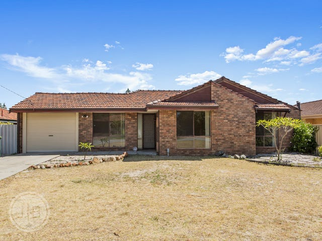 12 Merian Place, Bentley, WA 6102