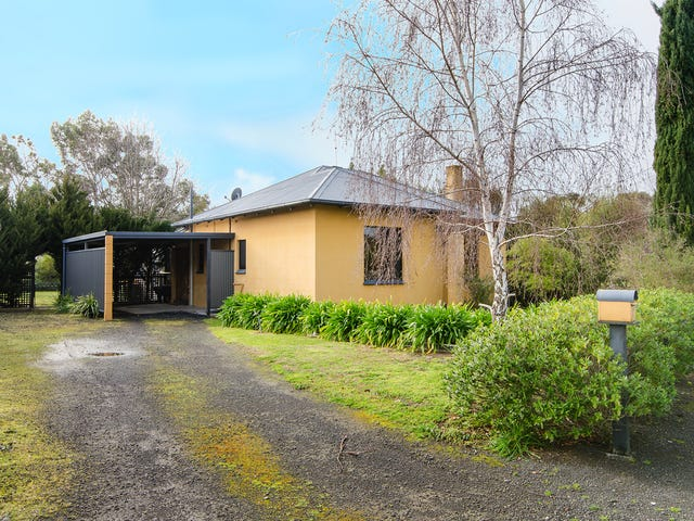 117 Mount Gambier Road, Millicent, SA 5280