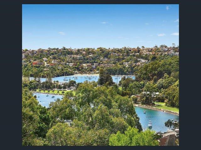 9 Government Road, Mosman, NSW 2088