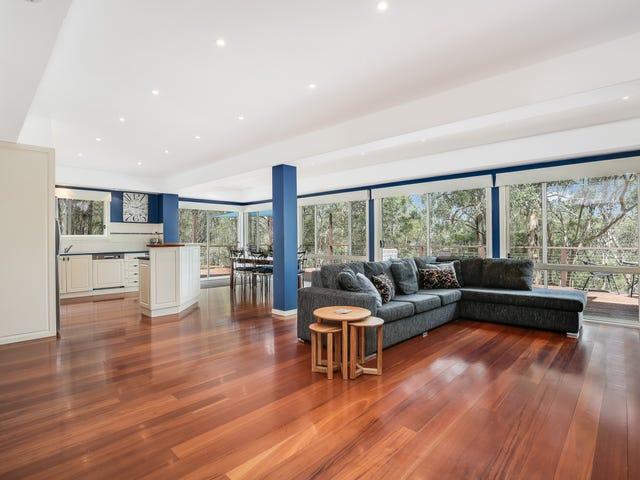 46 Ginahgullah Avenue, Grose Vale, NSW 2753