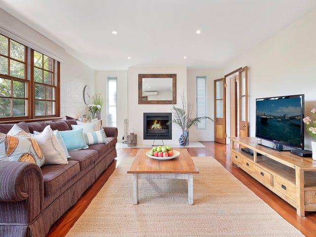 7 Crescent Road, Mona Vale, NSW 2103