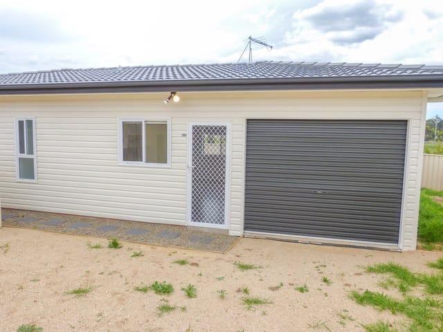 99a Colebee Crescent, Hassall Grove, NSW 2761