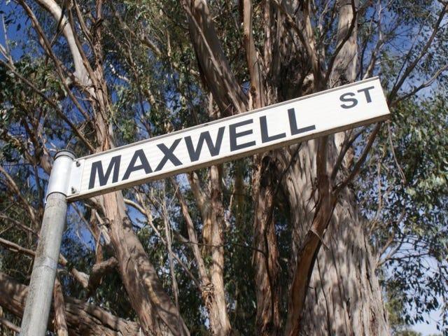 Lot 4 Maxwell Street, West Ulverstone, Tas 7315
