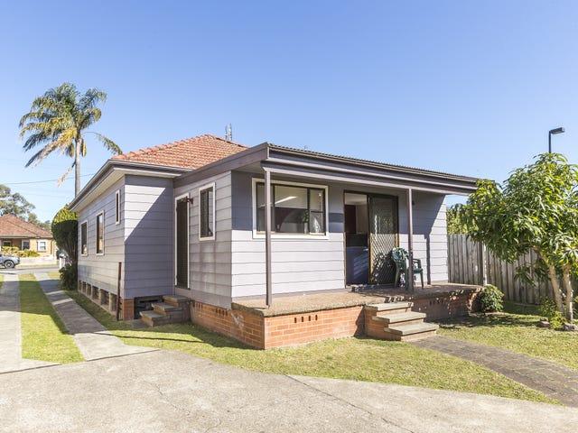448 Glebe Road, Hamilton South, NSW 2303