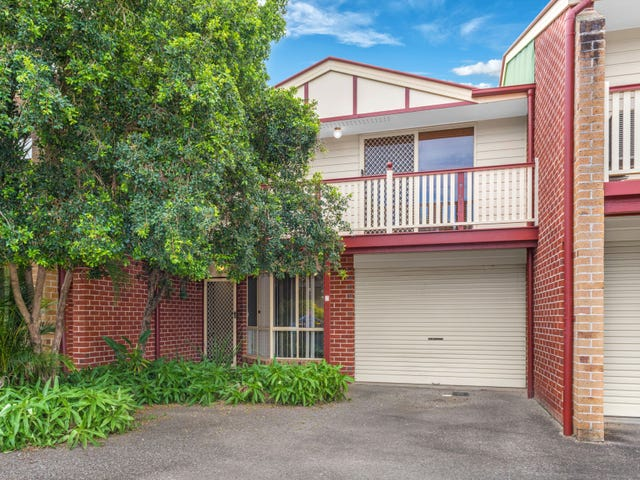 6/14 Brook Street, Everton Park, Qld 4053
